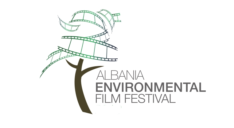 Call for Entries EFA 16